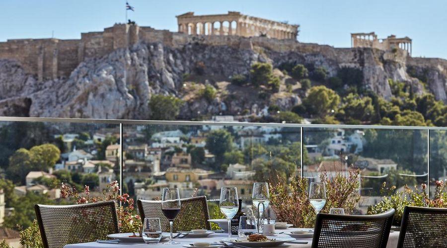 Electra Metropolis Athens-37 of 56 photos