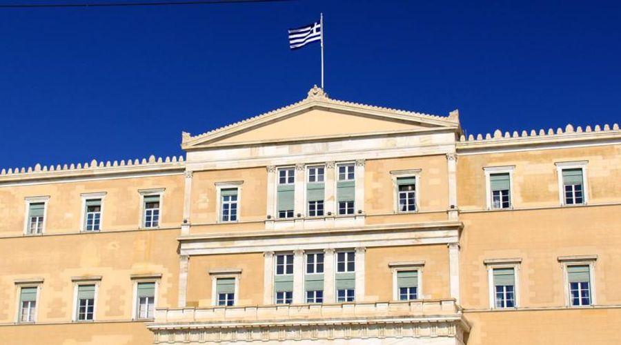 Electra Metropolis Athens-44 of 56 photos