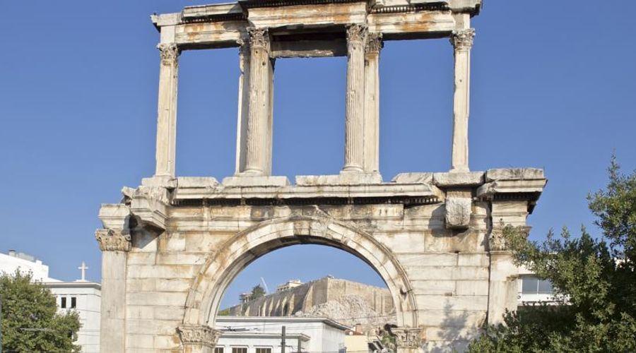 Electra Metropolis Athens-48 of 56 photos