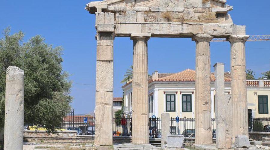Electra Metropolis Athens-49 of 56 photos