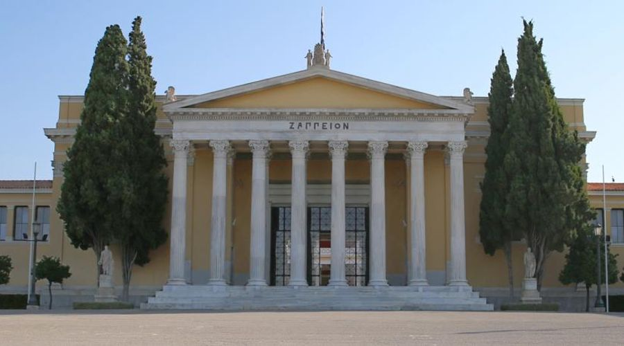 Electra Metropolis Athens-50 of 56 photos