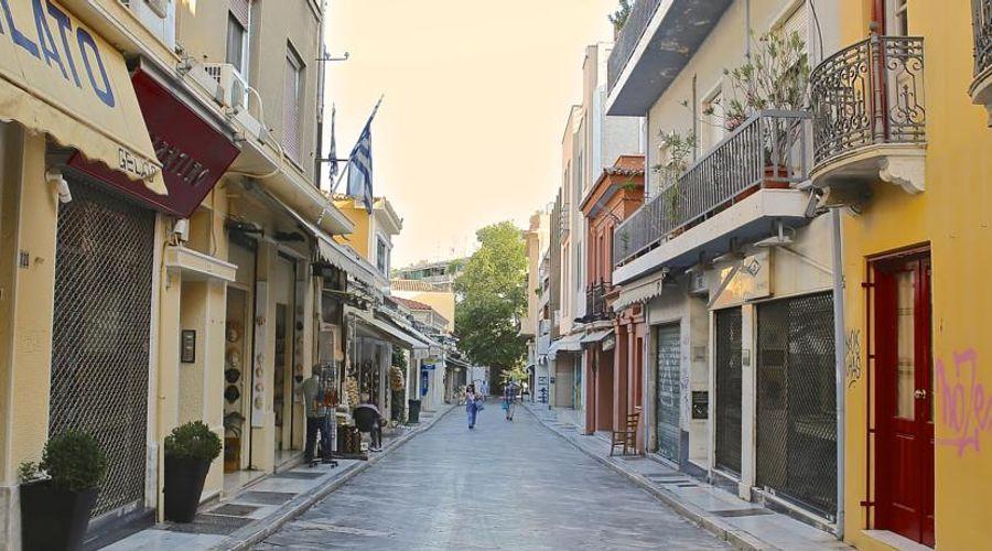 Electra Metropolis Athens-53 of 56 photos