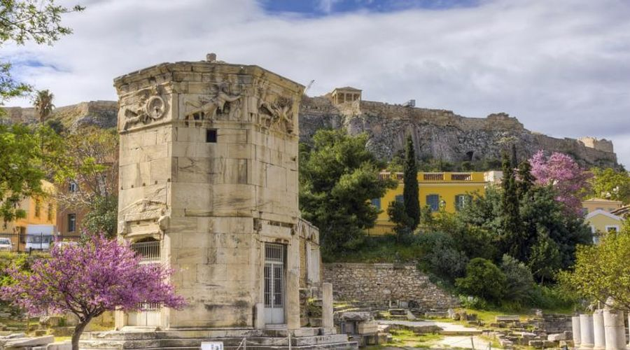 Electra Metropolis Athens-55 of 56 photos