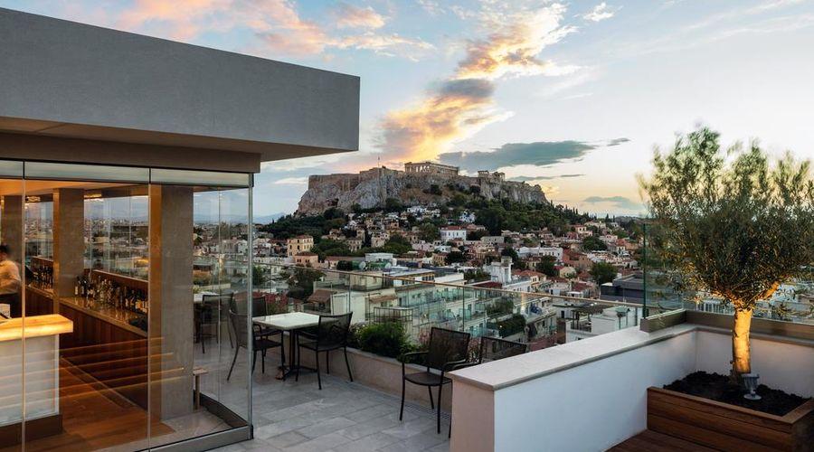 Electra Metropolis Athens-9 of 56 photos