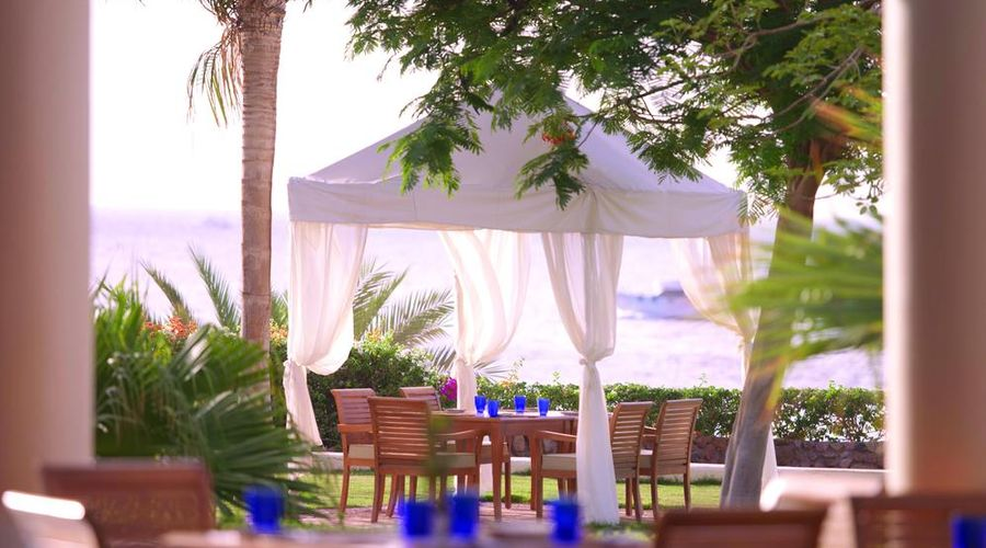 Royal Monte Carlo Sharm El Sheikh - Adults only-12 of 46 photos