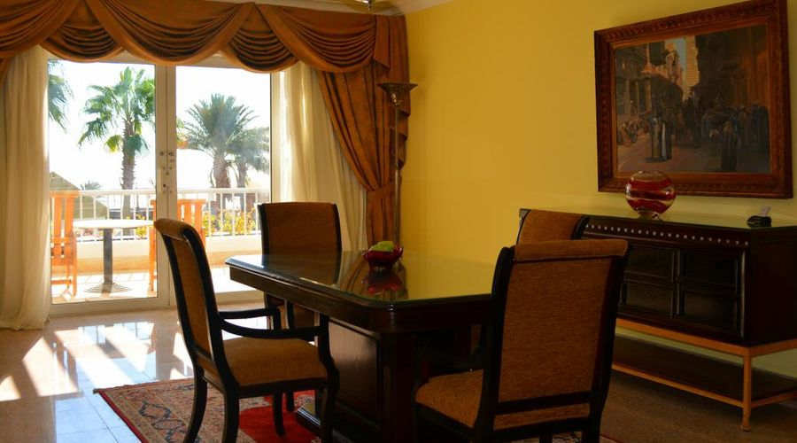Royal Monte Carlo Sharm El Sheikh - Adults only-16 of 46 photos