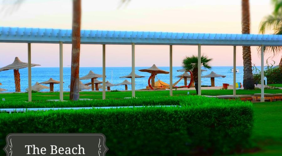 Royal Monte Carlo Sharm El Sheikh - Adults only-19 of 46 photos