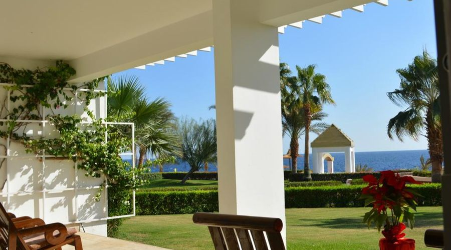 Royal Monte Carlo Sharm El Sheikh - Adults only-4 of 46 photos