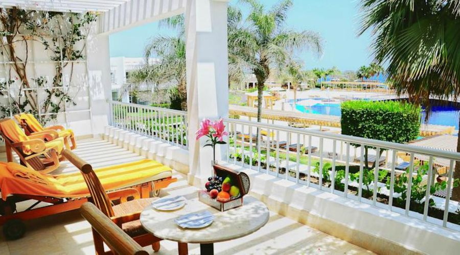 Royal Monte Carlo Sharm El Sheikh - Adults only-22 of 46 photos