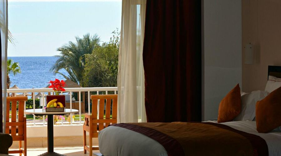 Royal Monte Carlo Sharm El Sheikh - Adults only-25 of 46 photos