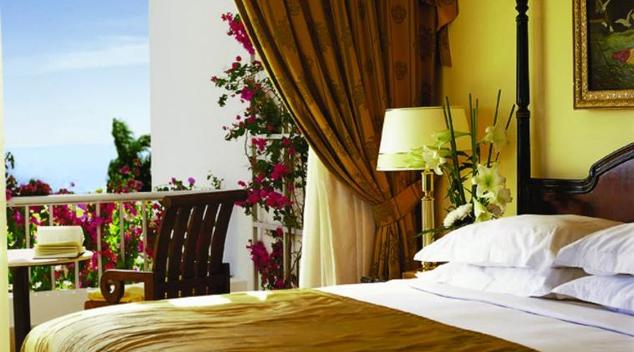 Royal Monte Carlo Sharm El Sheikh - Adults only-26 of 46 photos