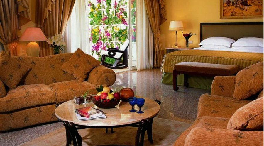 Royal Monte Carlo Sharm El Sheikh - Adults only-27 of 46 photos