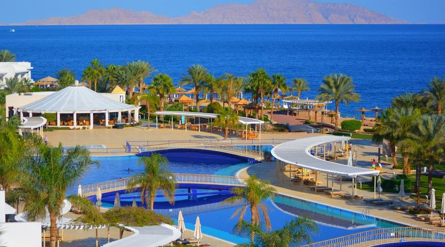 Royal Monte Carlo Sharm El Sheikh - Adults only-29 of 46 photos
