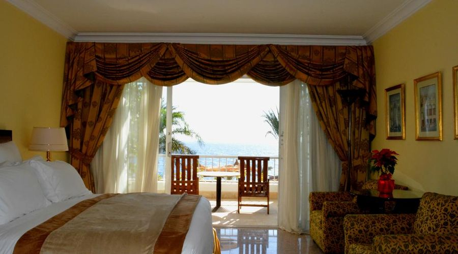 Royal Monte Carlo Sharm El Sheikh - Adults only-32 of 46 photos