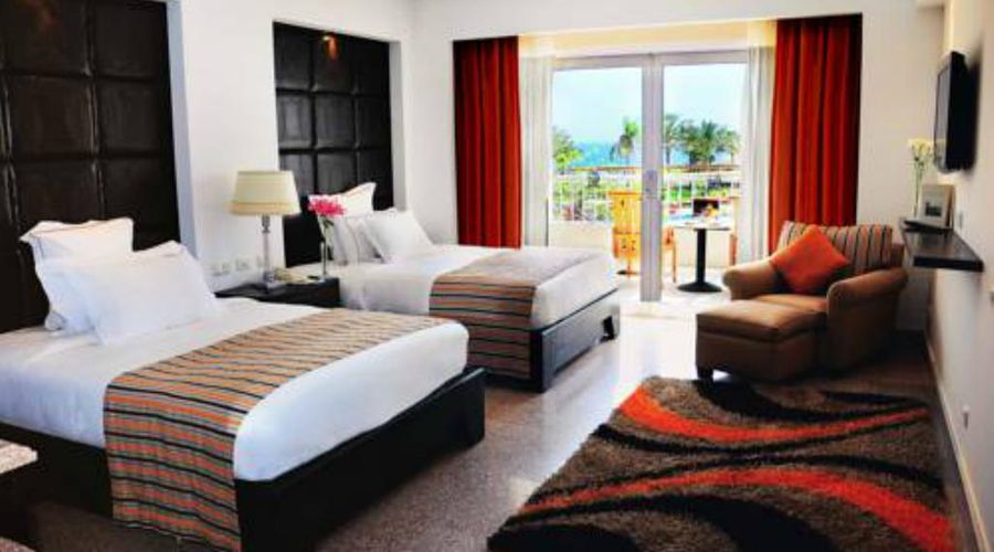 Royal Monte Carlo Sharm El Sheikh - Adults only-34 of 46 photos