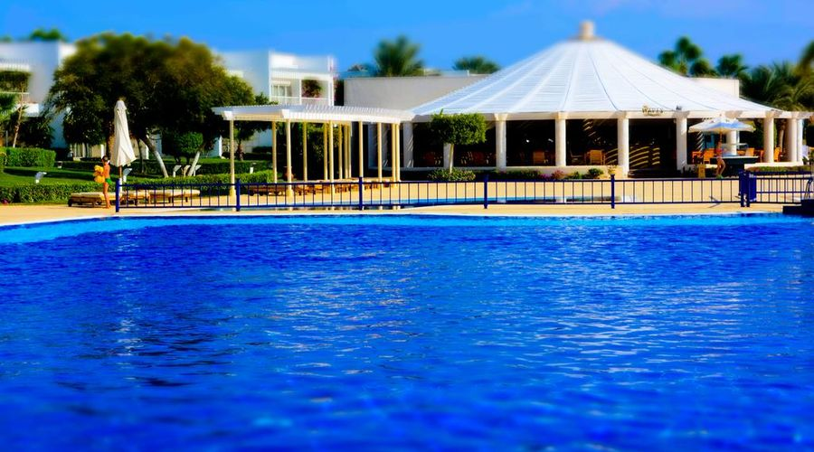 Royal Monte Carlo Sharm El Sheikh - Adults only-6 of 46 photos