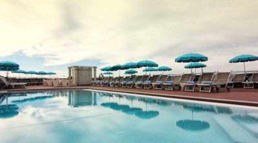 AC Hotel by Marriott Nice-15 of 42 photos