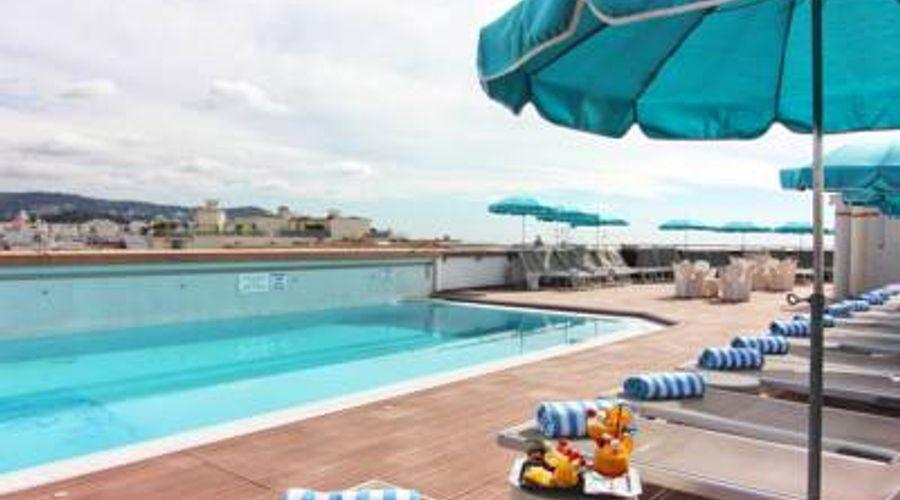 AC Hotel by Marriott Nice-17 of 42 photos