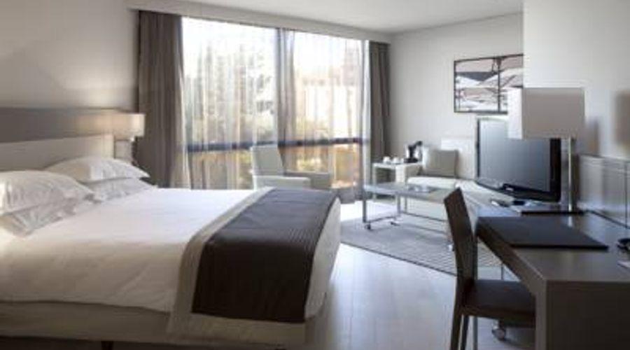 AC Hotel by Marriott Nice-21 of 42 photos