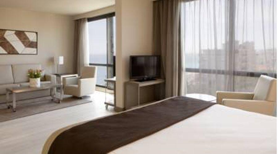 AC Hotel by Marriott Nice-9 of 42 photos