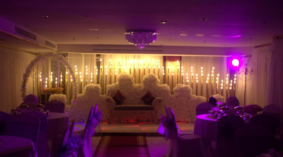 Orient Hotel Jeddah-13 of 45 photos