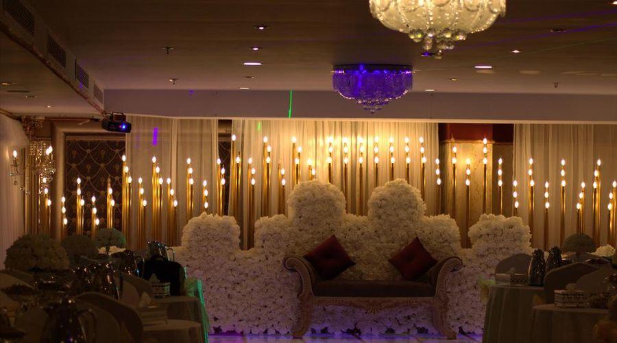 Orient Hotel Jeddah-19 of 45 photos