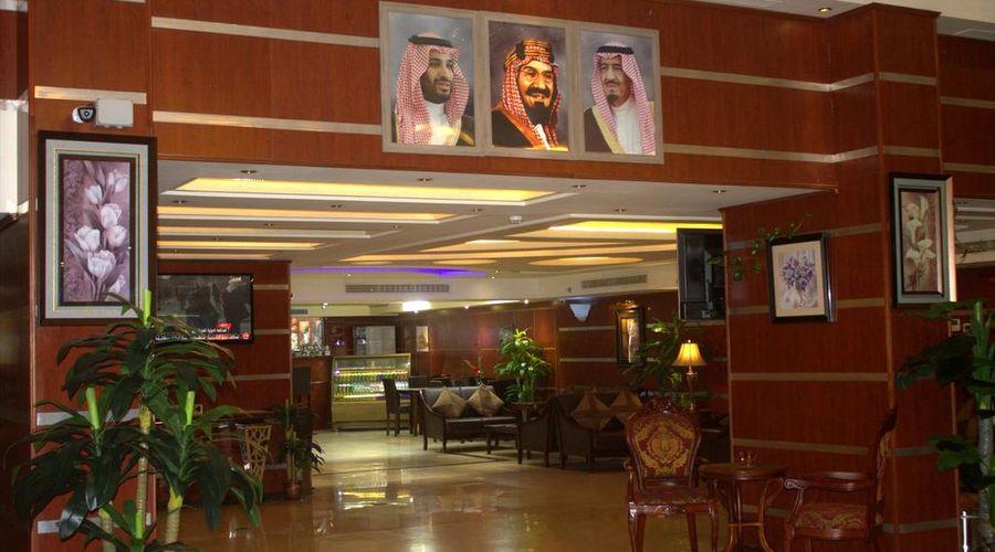 Orient Hotel Jeddah-2 of 45 photos