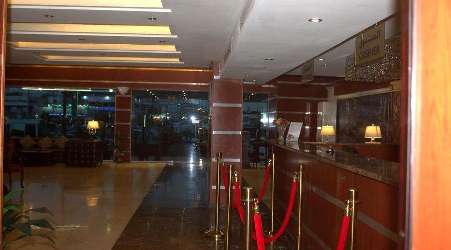 Orient Hotel Jeddah-3 of 45 photos