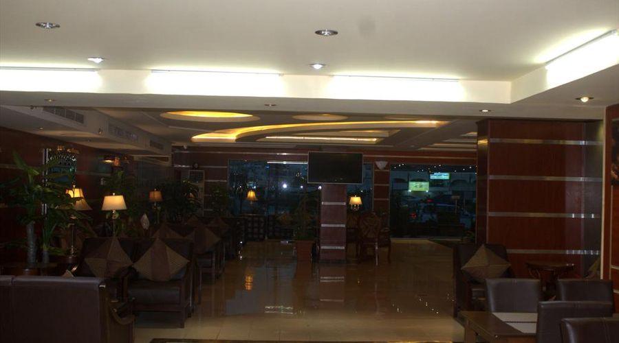 Orient Hotel Jeddah-4 of 45 photos
