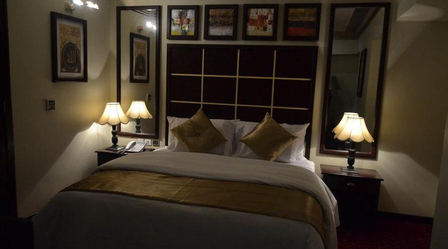 Orient Hotel Jeddah-5 of 45 photos