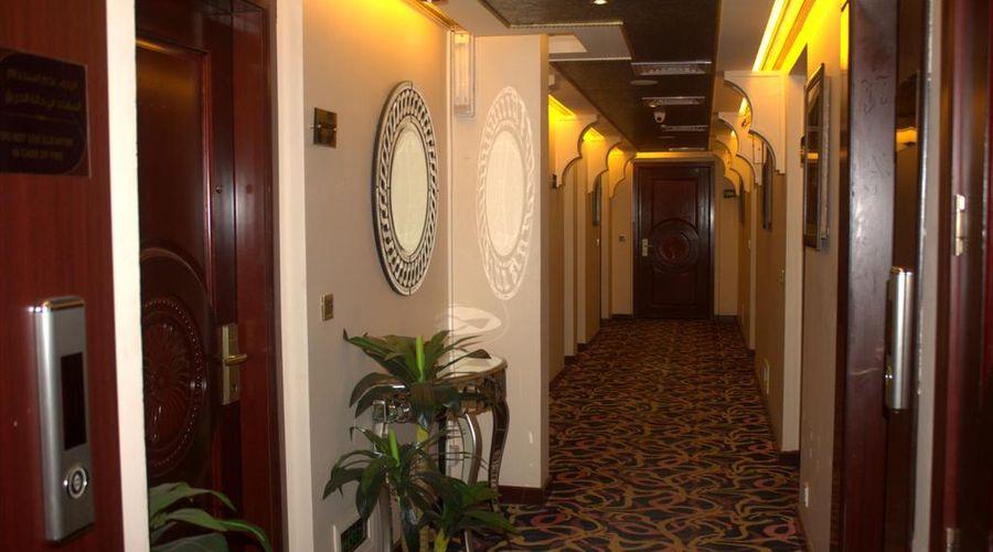 Orient Hotel Jeddah-22 of 45 photos