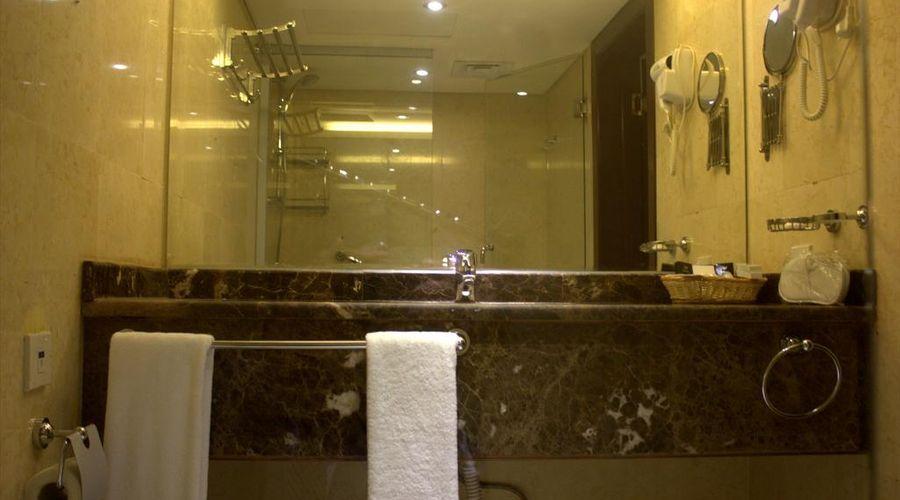 Orient Hotel Jeddah-23 of 45 photos
