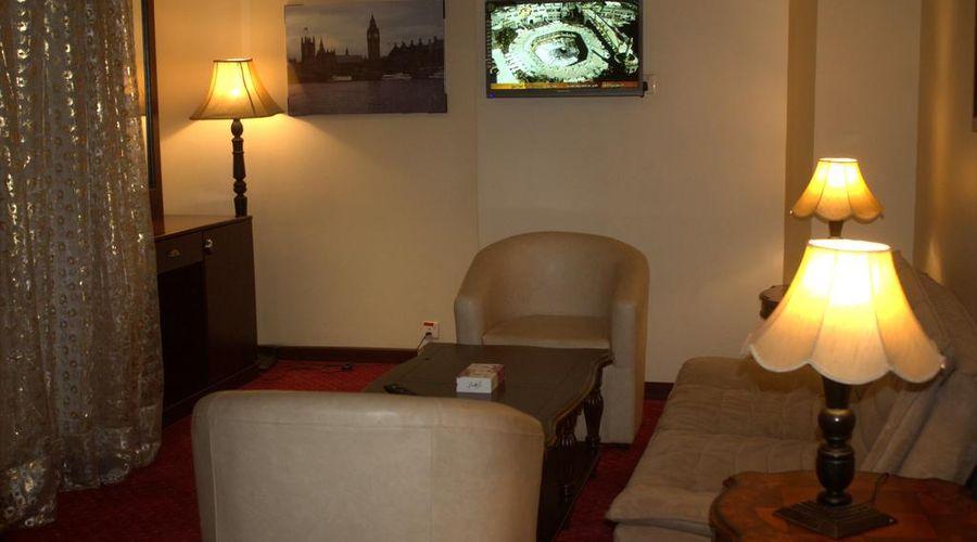 Orient Hotel Jeddah-25 of 45 photos