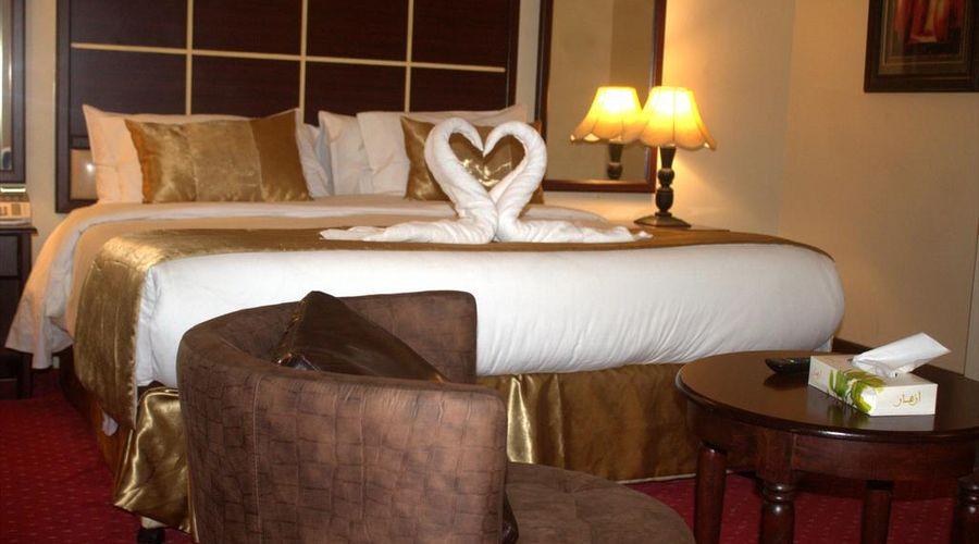 Orient Hotel Jeddah-28 of 45 photos