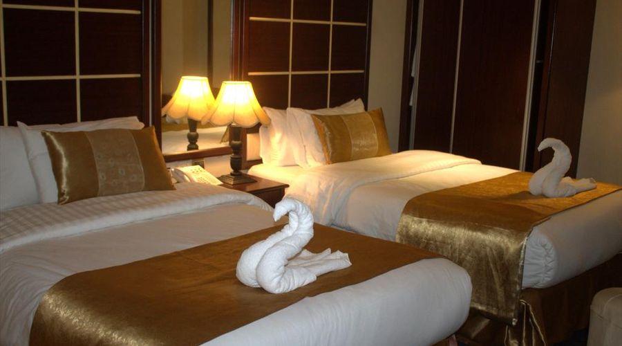 Orient Hotel Jeddah-29 of 45 photos