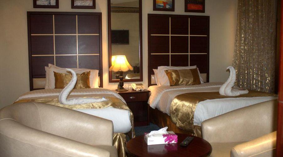 Orient Hotel Jeddah-30 of 45 photos