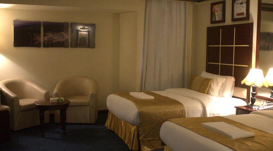 Orient Hotel Jeddah-31 of 45 photos