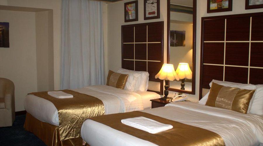 Orient Hotel Jeddah-32 of 45 photos