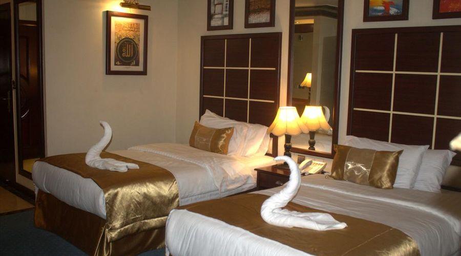 Orient Hotel Jeddah-33 of 45 photos