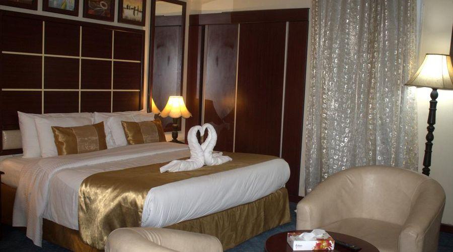 Orient Hotel Jeddah-34 of 45 photos