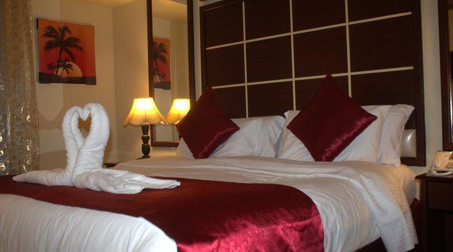 Orient Hotel Jeddah-35 of 45 photos