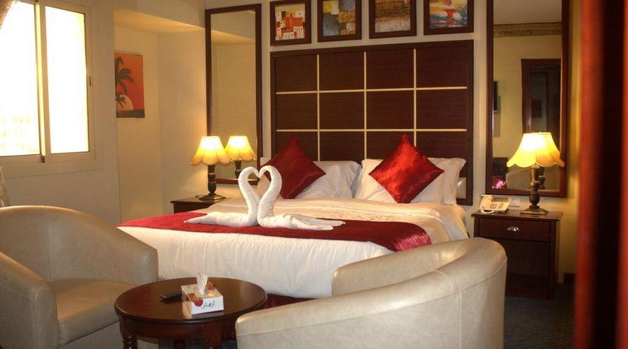 Orient Hotel Jeddah-37 of 45 photos