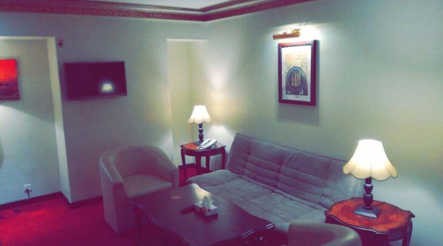 Orient Hotel Jeddah-40 of 45 photos