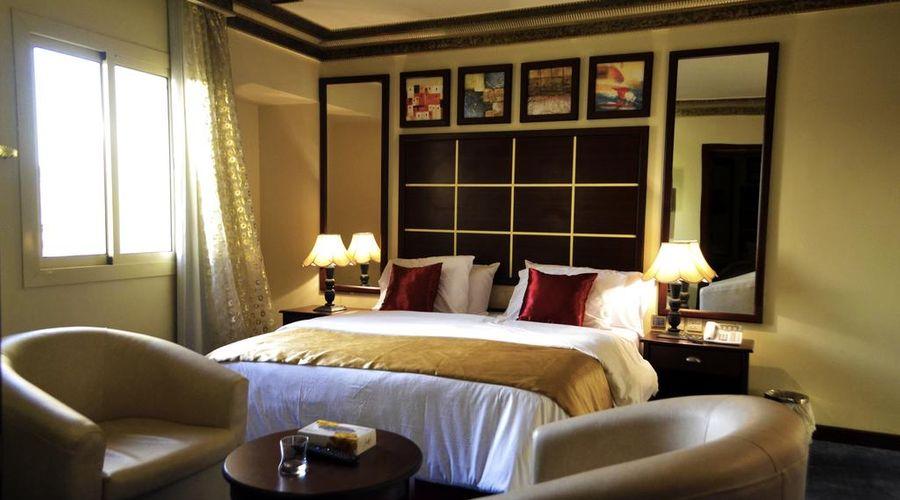 Orient Hotel Jeddah-41 of 45 photos