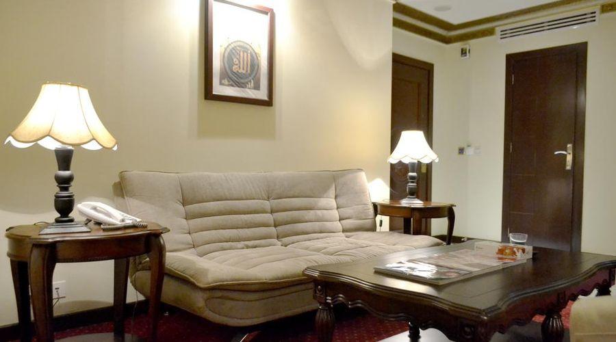 Orient Hotel Jeddah-42 of 45 photos