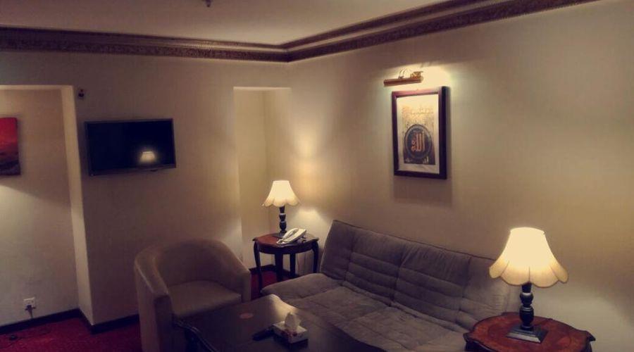 Orient Hotel Jeddah-7 of 45 photos