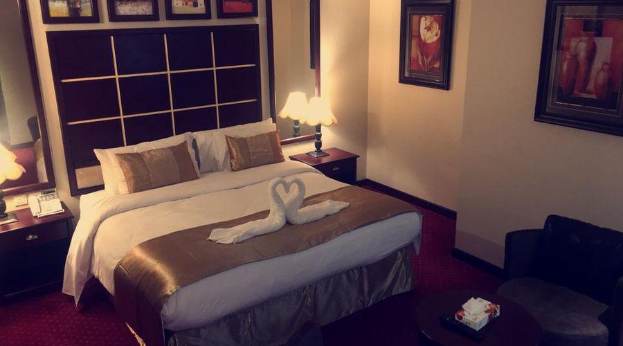 Orient Hotel Jeddah-9 of 45 photos