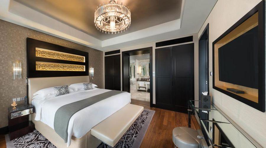 Kempinski Hotel Mall of the Emirates-10 of 43 photos