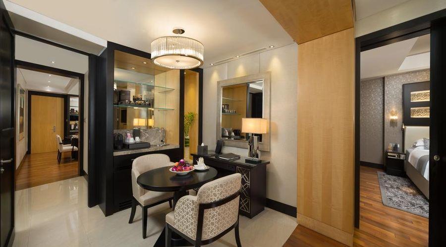 Kempinski Hotel Mall of the Emirates-11 of 43 photos