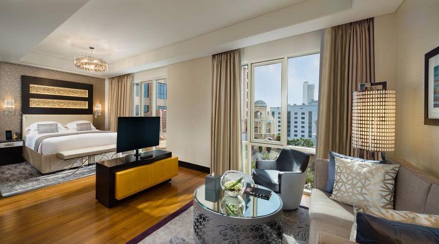 Kempinski Hotel Mall of the Emirates-12 of 43 photos